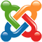 Easily install Joomla on your affordable Thai hosting.