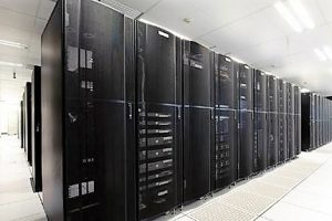 Our Company - 21st Thailand Web Hosting