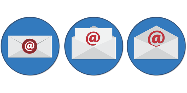 How to setup SMTP Mail