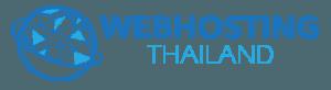 21st Thailand Hosting Client Area Logo