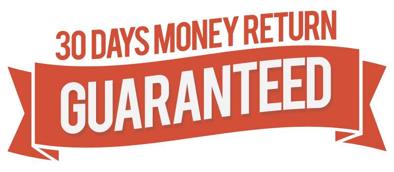 Web Hosting Thailand 30 Day Guarantee