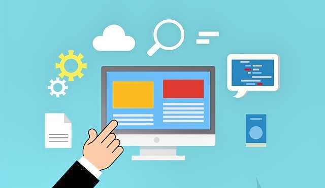 cPanel-hosting-Thailand-beginners-guide